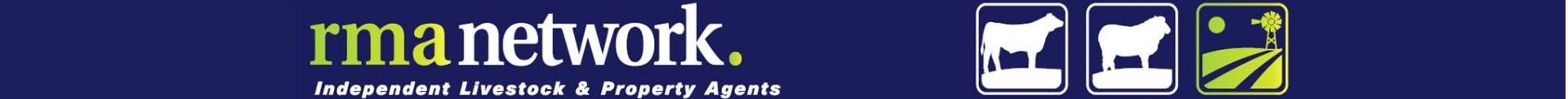 rma network banner